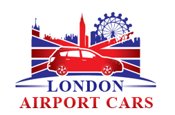 N1 Airport Cars logo